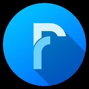 Flux – CM11 Theme v3.1.2 APK