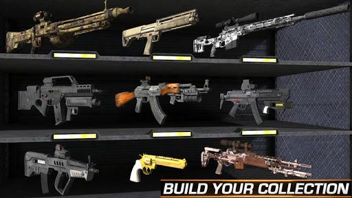 Gun Builder ELITE 3.1.7 screenshots 10