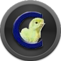 Poultry Calculators logo