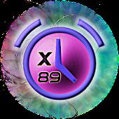 X89 Status Ninja