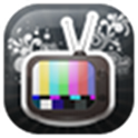 TV볼래? 그리고 뉴스도 ? (실시간 TV시청 도우미) icon