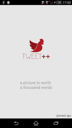 Tweet++