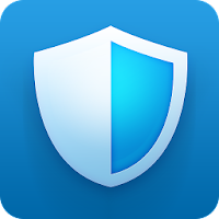 CY Security Antivirus FREE 2.6.rel.029