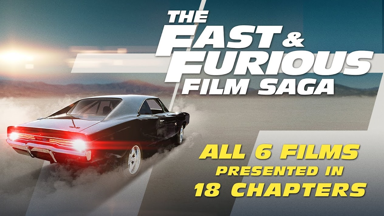 the fast and furious saga movies tv on google play. Black Bedroom Furniture Sets. Home Design Ideas