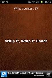 The Whip Screenshot 2