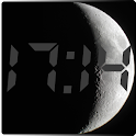 NightWatch - Clock icon