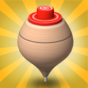 SpinningTop Adventure icon