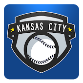 Kansas City Baseball FanSide