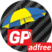 GP News & Weather AdFree 2016