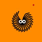 LiveWallpaper - SegmentMonster