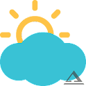 EasyWeather icon