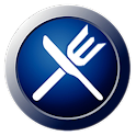 Restaurant App Engines Demo logo