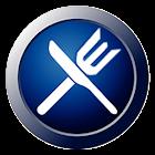 Restaurant App Engines Demo icon