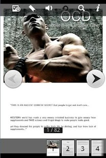 OCD Diet Deddy Corbuzier- screenshot thumbnail
