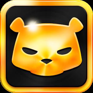 Battle Bears Gold v2014.1.10 APK