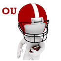 Oklahoma Football icon