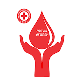 First Aid by SA Red Cross