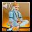 <b>Maruti Stotra Hanuman</b> Chalisa