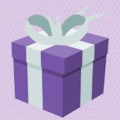 OurWishingWell Gifts Registry