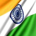 IndiaInfo - India Information icon