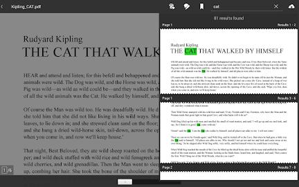Adobe Acrobat Reader Screenshot 29