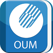 OUM App for phone