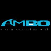 AMBO Motor control