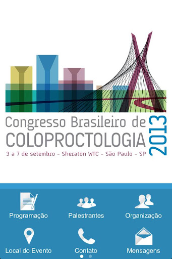 COLOPROCTO2013