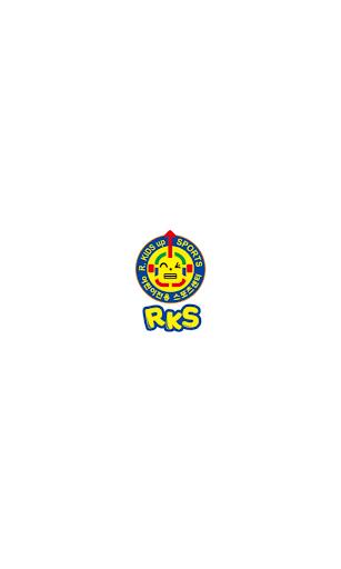 阿里巴巴1688.com - 全球領先的採購批發平台