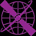Freetrack icon