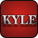 Name Kyle doo-dad