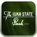 Iuka State Bank icon
