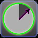Circle Shooter logo