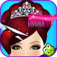 Princess Ha.. file APK for Gaming PC/PS3/PS4 Smart TV