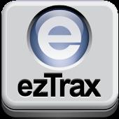 ezTrax