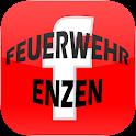 Feuerwehr Enzen icon