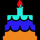মজাদার কেক রেসিপি- Cake Recipe