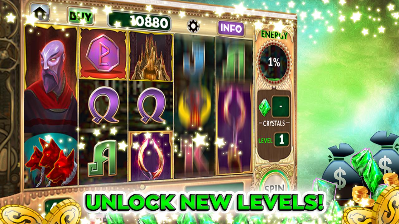 Maquinas De Casino Para Jugar Gratis