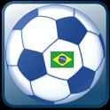 Brasileirão icon