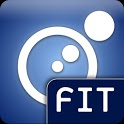 BodyMedia FIT icon