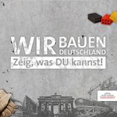 Wir bauen Deutschland