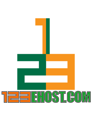 123ehost 1.5