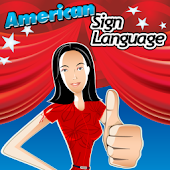 American Sign Language (Lite)