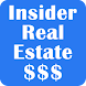 Insider Real Estate