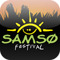 SamFest icon