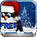 Christmas Slot Machine HD
