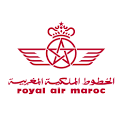 Horaires Royal Air Maroc icon