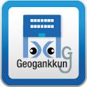천안원룸(천안투룸,천안무보증,천안전세) icon