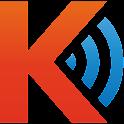 Shockbox logo