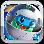 2014太空漫游 icon